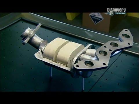 Dodge, видео инструкции ремонта - Страница 112