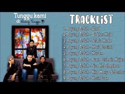 Download Lagu Payung Teduh - Ruang Tunggu    Album Baru 2017 - 2018 Music Video