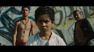 Nonton Sin Nombre   Initiation   Ending Scene Film Subtitle Indonesia Streaming Movie Download