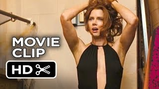 Nonton American Hustle Movie Clip   Dry Cleaners  2013    Jennifer Lawrence Movie Hd Film Subtitle Indonesia Streaming Movie Download