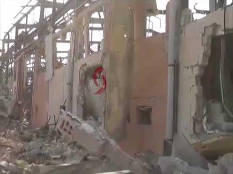 """פוטין הזהיר את ישראל: """"שזה לא יקרה שוב"""""""