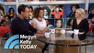 Video Oprah 2020? Experts Weigh In On Potential Run | Megyn Kelly TODAY MP3, 3GP, MP4, WEBM, AVI, FLV Februari 2018
