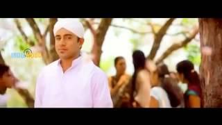Anuraagathin Velayil HD Video Song From Malayalam Movie Thattathin Marayathu Indiawood Me2   YouTube - YouTube