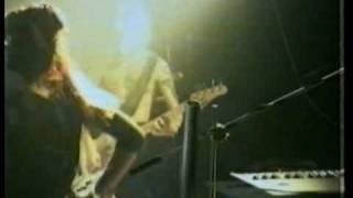 Video EJ UCHNEM - TEKKKNOFACTORY