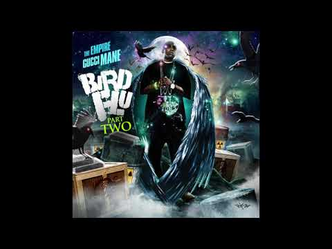 Gucci Mane- Loud