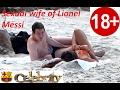 """+18 LIONEL MESSI""""S SEXUAL  WIFE Antonella Roccuzzo"""