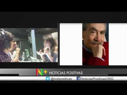 Ramón Tarruella, editor de Mil Botellas: ¿cómo es editar un libro hoy?