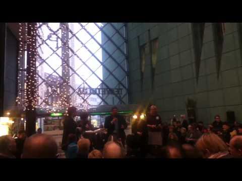 presidenttivaalit - Timo soini koko kansan presidenttiehdokas taas vauhdissa katso ensinmäisenä uusi