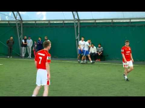 Četvrtfinale kupa, Podgorica - G-14, sezona 2015/16