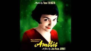 Amelie francesa