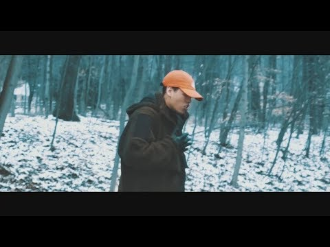 Joc - Oh Lord (shot by EM FIlms)