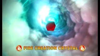 Skylanders Forum: http://skylandsacademy.comSkylanders Discord Server: https://discord.gg/p2Gc9QhFollow on Instagram: https://www.instagram.com/cb_aura/Like on Facebook: https://www.facebook.com/CrystalBlazier-496072267241008/Buy CrystalBlazier Spreadshirt Merchandise: http://shop.spreadshirt.com/crystalblazier/Read on my Blogspot: http://crystalblazier.blogspot.com/All Skylanders related content belongs to Activision, Toys for Bob, and other related companies.