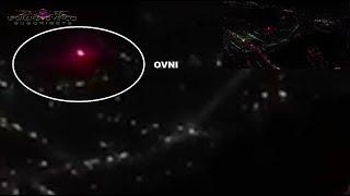"""UFOMANIA DJ DVINCCIhttps://www.youtube.com/user/DVINCCI1En este canal encontraras una serie de vídeos  interesantes en los cuales podrás informarte mas sobre ovnis, extraterrestres, alienigenas, reptilianos, illuminati, orden mundial y mas ..https://www.facebook.com/UfomaniadjdvSUGERENCIAS:UFO, OVNI EN PIRÁMIDE MAYA SUBIENDO UN OBJETO. May/2017  https://youtu.be/_YEzYSrD0I4UFO, UNA PRUEBA MAS DEL FENÓMENO OVNI EN SANTA CRUZ BOLIVIA, May/2017. https://youtu.be/UyFissZV3aEOVNI REAL EN CIELOS DE CHINA Abril/2017.UFO. https://youtu.be/rDX6Pgs8EfIUFO, OVNIS EN PUEBLITO DE CHINA, EL MEJOR VÍDEO DE OVNIS. Abril/2017. https://youtu.be/P4d453vIXvIUFO, TRES MEJORES VÍDEOS REALES DE OVNIS, Abril/2017. https://youtu.be/vdeyy9XSFB8OVNIS EN COLORADO ESTADOS UNIDOS, Abril/2017, https://youtu.be/AfUrR6l68IAIMPACTANTE GRIETA EN EL ANTÁRTIDA CREARA UN ICEBERG GIGANTE.https://youtu.be/Z70rSGY8umEUFO, COCHE ES IMPACTADO POR RAYO DE UN OVNI. abril/2017. https://youtu.be/75M2a8cOfjgEL CASO DE BILLY MEIER DE 1978, REAL, Abril/2017. https://youtu.be/Z1UAYFtpzqANAZIS Y LA ALIANZA CON LOS REPTILIANOS: ANTÁRTICA Y LOS OVNIS NAZIS, PARTE 1. https://youtu.be/d8k6cy3QVYAUFO, EVIDENCIA OVNI, DOS VÍDEOS REALES DE OVNIS. Mar/2017. https://youtu.be/YY4TuFsxCeUUFO, FLOTILLA DE MAS DE 100 OVNIS EN CIELOS DE CALIFORNIA EEUU, Mar/2017.https://youtu.be/MTa-5sPPt4wUFO,  TOP, 8 MEJORES VÍDEOS REALES DE OVNIS, Mar/2017. https://youtu.be/rGgy8pAK-0AINSÓLITO 2 OVNIS GRABADOS EN PLENO CENTRO DE CIUDAD DE MÉXICO. Real. Mar/2017. https://youtu.be/O_u8Ajgv6AIUFO, ARCHIVOS EXTRATERRESTRES, PLACAS DE 6 DEDOS ALÍEN, Mar/17https://youtu.be/T3juB-BwHhEOVNI SIGUE A FAMILIA EN CARRETERA PUEBLA - MÉXICO, Mar/2017.https://youtu.be/I0OR5eTTz5sUfo, OVNI DISPARA RAYOS EN MONTAÑA DE CROACIA. Mar/2017.https://youtu.be/0sI3MUxmhMAUFO, CAMPANA NAZI, El proyecto """"Die Glocke"""" Mar/2017.   https://youtu.be/F3Qr1ssJcp8LA CONVOCACIÓN DE DIOSES, ENUMA ELISH PARTE 2 DOC, Feb/2017. https://youtu.be/D8c9E5B5VGwENUMA ELISH LA CREACIÓN DE D"""