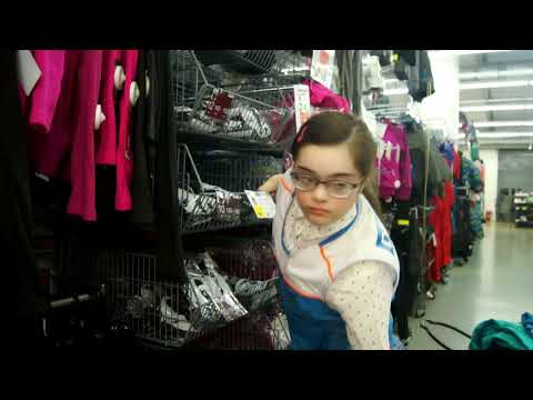 Watch video #WDSD 18 - Downside Up, Russia - #WhatIBringToMyCommunity