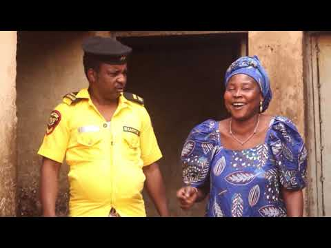 MA'AIKATAN BOGI 3&4 LATEST HAUSA FILM WITH ENGLISH SUBTITLE 2020