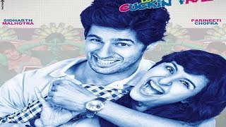 """Hasee Toh Phasee Official Trailer Sidharth Malhotra, Parineeti Chopra RELEASEDSubscribe now and watch for more of Bollywood Entertainment Khari Baat at http://www.youtube.com/subscription_center?add_user=kharibaatRegular Facebook Updates https://www.facebook.com/kharibaatwithRC """"Hasee Toh Phasee Official Trailer"""" """"Hasee Toh Phasee Trailer"""" """"Hasee Toh Phasee"""" """"Theatrical Trailer"""" """"Hasee Toh Phasee teaser"""" """"Sidharth Malhotra"""" """"Parineeti Chopra""""More Tags -Hasee Toh Phasee Official Trailer, Hasee Toh Phasee Trailer, Hasee Toh Phasee, Theatrical Trailer, Hasee Toh Phasee teaser, Sidharth Malhotra, Parineeti Chopra,  bollywood scandals, scandals of 2013, bollywood scandals 2013, salman khan, iulia vantur, salman iulia vantur, affair, breakup, jai ho trailer, jai ho official Trailer, Kamli song, kamli song dhoom 3, katrina kaif kamli song, dhoom 3 tap, dhoom tap, aamir khan dhoom tap, Dhoom Tap, Song Promo, DHOOM:3, bigg boss, bigg boss 7, 14th December 2013, bigg boss 7 full episode, bigg boss 7 14th December 2013, Bigg boss 7 full video, full episode, full video,"""
