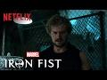 Download Video Marvel's Iron Fist | NYCC Teaser Trailer [HD] | Netflix