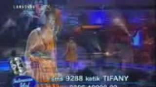 Tifany Idol Matahariku Indonesian Idol idolku multiply com