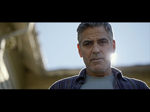 Disney's Tomorrowland – HD Trailer