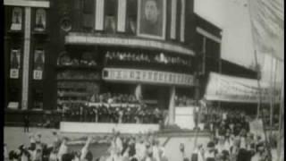 Video Korean War 1950 to 1953 - Part 1 of 3 MP3, 3GP, MP4, WEBM, AVI, FLV Desember 2018