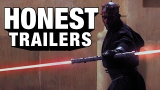 Become a Screen Junkie! ▻▻ http://bit.ly/sjsubscr Watch more Honest Trailers ▻▻ http://bit.ly/HonestTrailerPlaylist Get Ready, ...