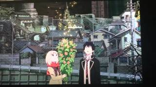 Nonton Blue Exorcist Movie  Beautiful Souls  Film Subtitle Indonesia Streaming Movie Download