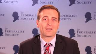 Click to play: Attorney General Adam Laxalt on the Role of Congress