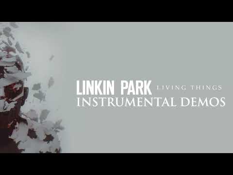 Linkin Park - Hemispheres (2011 Demo)