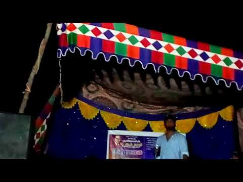 Video Chennai gana prabha anna songa TKR download in MP3, 3GP, MP4, WEBM, AVI, FLV January 2017