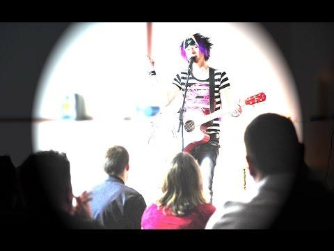 OK - Toggo Ultrarock (Live From Casa Ultrarock)
