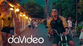 Nonton Amar Gile - Apokalipsa (Official Music Video) 4k Film Subtitle Indonesia Streaming Movie Download