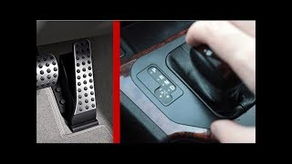 7. Reset Adaptation automatic transmission BMW to factory settings / How to reset adaptation BMW