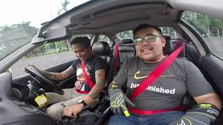 Video #SEKUTOMOTIF BELAJAR NGEDRIFT MP3, 3GP, MP4, WEBM, AVI, FLV Mei 2019