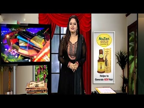 Snehitha 9.3.2014 - Part 1 09 March 2014 08 PM
