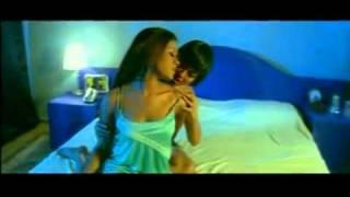 Video Dil Ki Seedhi [Full Song] Men Not Allowed.mp4 MP3, 3GP, MP4, WEBM, AVI, FLV Oktober 2017