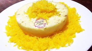 Video മുട്ടമാലയും മുട്ടസുർക്കയും / how to make malabar special sweet egg garlands and egg white pudding MP3, 3GP, MP4, WEBM, AVI, FLV Juni 2018