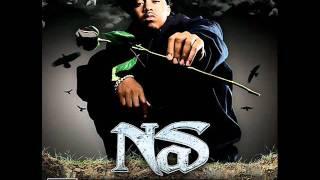 Nas-Hip Hop Is Dead [Dirty]