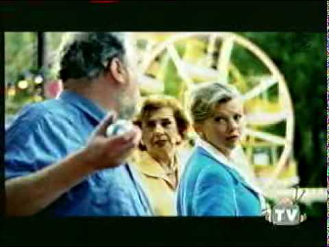 Funny Videos Banned Commercials Chocolate