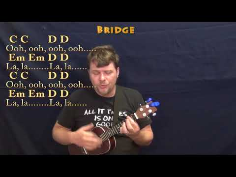 Safe And Sound Taylor Swift Ukulele Cover Lesson In Em With Chords