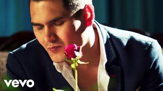 Stream/Download Las Bandas Romanticas here: https://BandaLosRecoditos.lnk.to/LasBandaRomanticasYD Music video by...