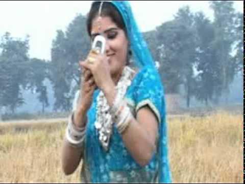 Video Suit nahi kare piya kauno dawai - - Bhojpuri Singer Mantoo Singh download in MP3, 3GP, MP4, WEBM, AVI, FLV January 2017