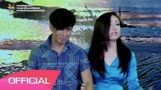 Kịch Chồng Ơi Là Chồng (Liveshow Lý Hải 2014, Phần 2) - Lý Hải Ft.Hoàng Châu, Mai Sơn