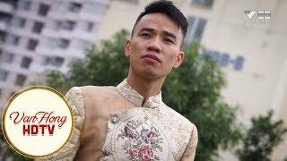 Hát xẩm - Nhớ quê - Nghệ sỹ Tô Minh Cường - ĐẠo diễn:Văn Hồng - Lương Đạt - QP Anh Tuấn