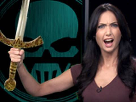 preview-IGN Daily Fix, 2-9: New Ghost Recon, & Assassins Creed News (IGN)