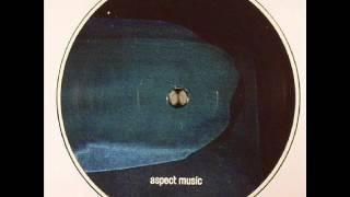 Download Lagu ToFu Productions - The Warmth Mp3