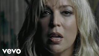 Ednita Nazario - Si No Me Amas (Video)