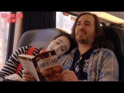 Impractical jokers | 24 hour Punishment | Full HD (видео)