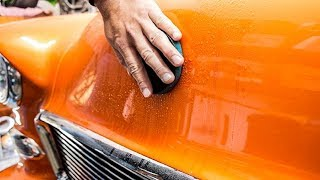 Video 30 Car Cleaning Tricks Local Dealers Don't Want You to Know MP3, 3GP, MP4, WEBM, AVI, FLV Juli 2019