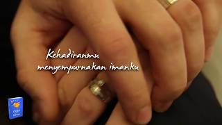 Nonton Untukmu Calon Imamku Film Subtitle Indonesia Streaming Movie Download
