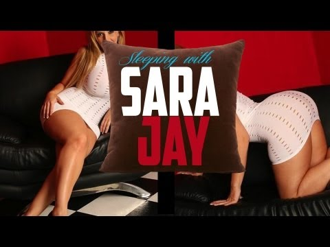 Video Sleeping with porn star Sara Jay download in MP3, 3GP, MP4, WEBM, AVI, FLV January 2017